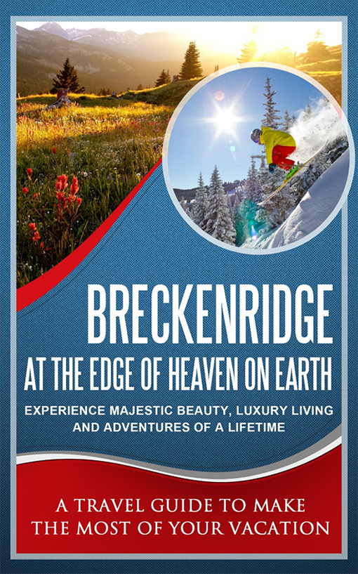 Breckenridge Travel Guide (non-retina)
